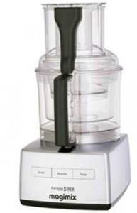 Magimix køkkenmaskiner