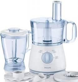 Philips køkkenmaskiner
