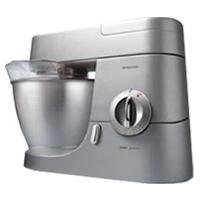 Tilbud: Kenwood KMC560 køkkenmaskine